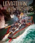 Leviathan: Warships PC Digital