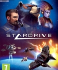 StarDrive Steam Key