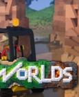 LEGO Worlds PC Digital