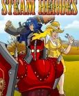 Steam Heroes PC Digital