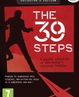 The 39 Steps Steam Key