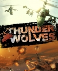 Thunder Wolves PC Digital