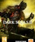 Dark Souls III PC Digital