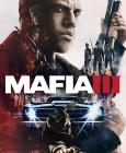 Mafia III PC Digital