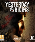 Yesterday Origins PC Digital