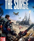 The Surge PC Digital