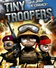 Tiny Troopers Steam Key