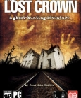 The Lost Crown PC Digital