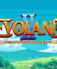 Evoland 2: A Slight Case of Spacetime Continuum Disorder PC Digital