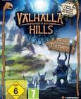 Valhalla Hills PC Digital