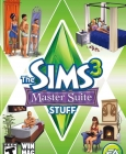 The Sims 3: Master Suite Stuff PC Digital