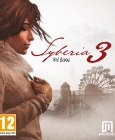 Syberia 3 Steam Key