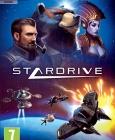 StarDrive 2 PC Digital