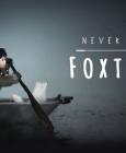 Never Alone: Foxtales PC Digital