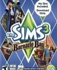 The Sims 3: Barnacle Bay PC Digital