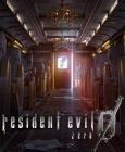 Resident Evil 0 PC Digital