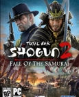 Total War: Shogun 2 - Fall of the Samurai PC Digital