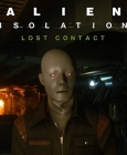 Alien: Isolation - Lost Contact DLC PC/MAC Digital