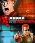 Bionic Commando Rearmed Steam Key