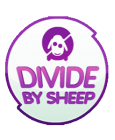 Divide By Sheep PC Digital