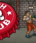 Punch Club PC Digital