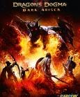 Dragon's Dogma: Dark Arisen PC Digital