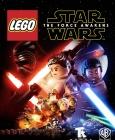 LEGO Star Wars : The Force Awakens Steam Key