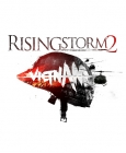 Rising Storm 2: Vietnam PC Digital