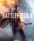 Battlefield 1 PC Digital