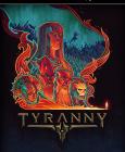Tyranny PC/MAC Digital