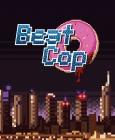 Beat Cop PC Digital