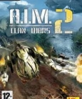 A.I.M.2 Clan Wars PC Digital