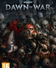 Warhammer 40,000: Dawn of War III PC Digital