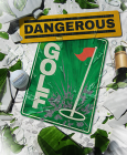 Dangerous Golf Steam Key