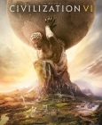 Sid Meier's Civilization VI PC Digital