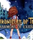 Chronicles of Teddy: Harmony of Exidus PC Digital