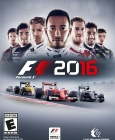 F1 2016 PC Digital