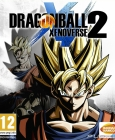 Dragon Ball: Xenoverse 2 PC Digital