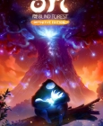 Ori and the Blind Forest: Definitive Edition PC Digital