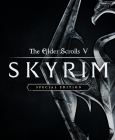 The Elder Scrolls V : Skyrim - Special Edition Steam Key