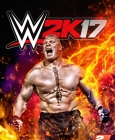 WWE 2K17 PC Digital