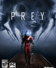 Prey (2017) PC Digital