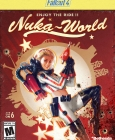 Fallout 4: Nuka World PC Digital