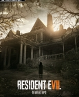Resident Evil 7 biohazard - Pre Order Steam Key