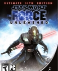 Star Wars : The Force Unleashed - Ultimate Sith Edition Steam Key