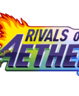 Rivals of Aether PC Digital