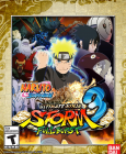 Naruto Shippuden: Ultimate Ninja Storm 3 Full Burst PC Digital