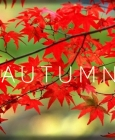 Autumn PC Digital