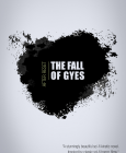 Fall of Gyes PC Digital