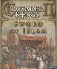 Crusader Kings II : Sword of Islam Steam Key